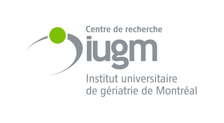 IUGM recherche fond blanc