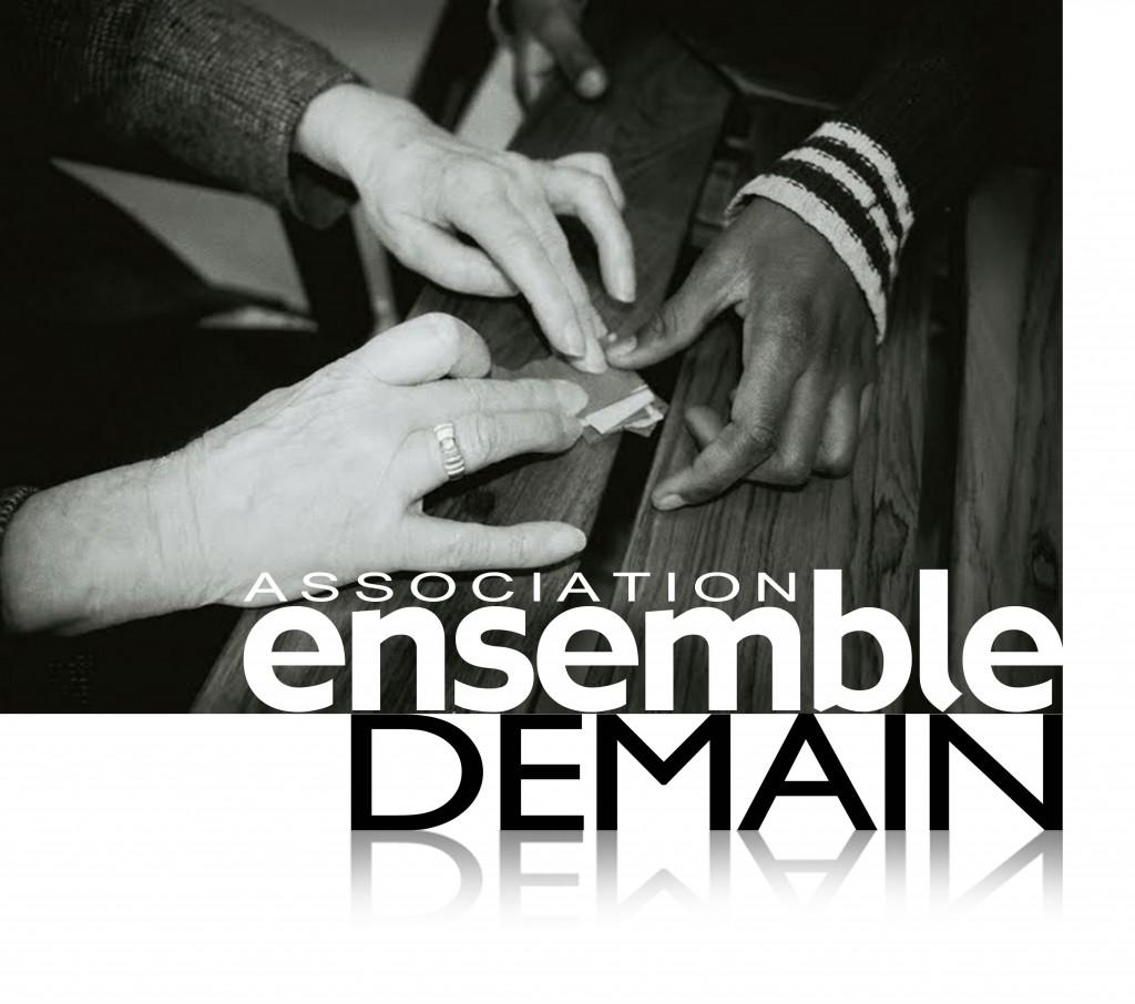 Photo-Ensemble-Demain