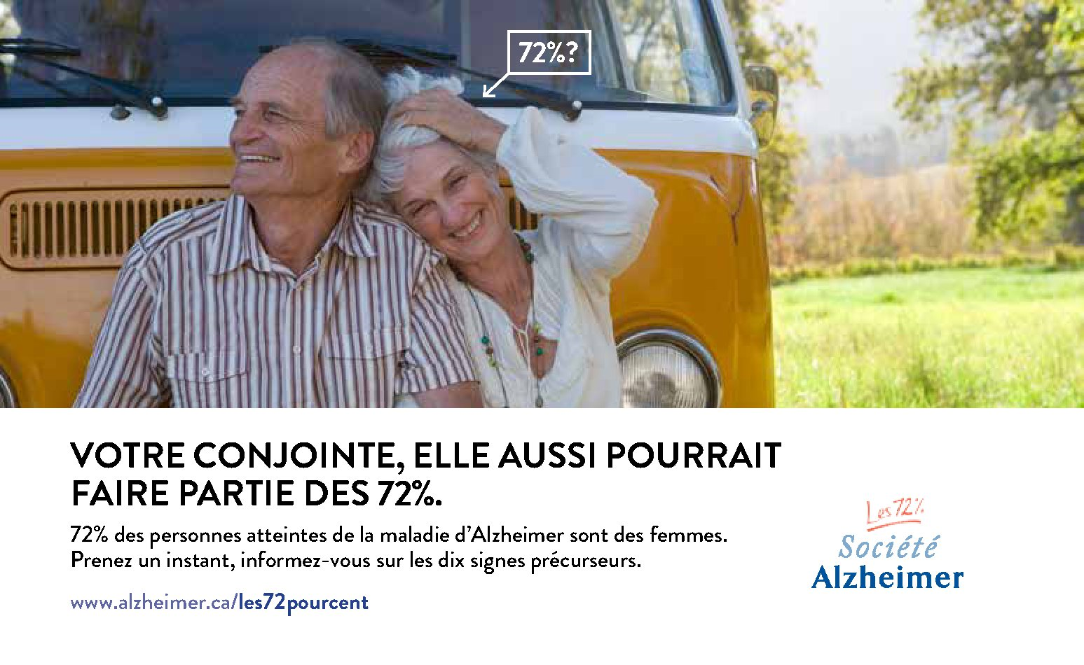federation-quebecoise-des-societes-alzheimer
