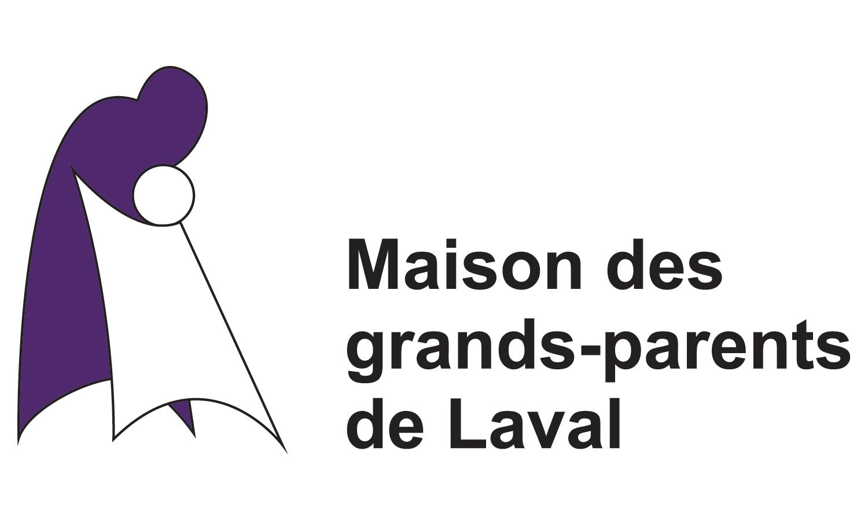 MGP Laval