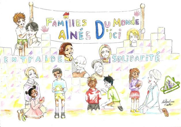 famillesdumondeainesdici