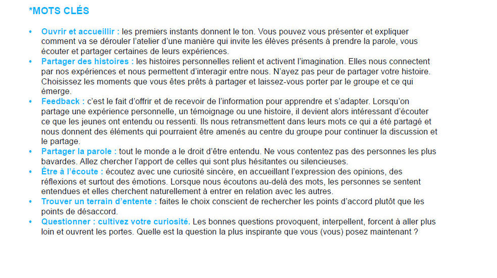 page16c