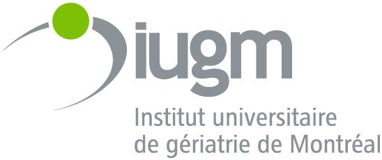 IUGM 2