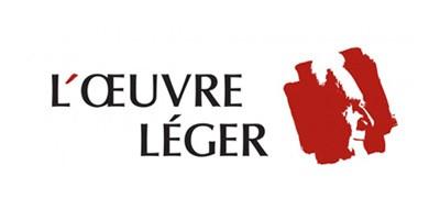 member logo SGswxoRQCykAZ9PhnurX