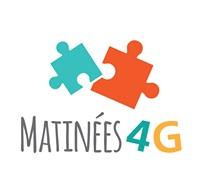 Matinees 4G