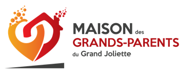 MGP du Grand Joliette