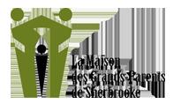 logo mgps vectoriel