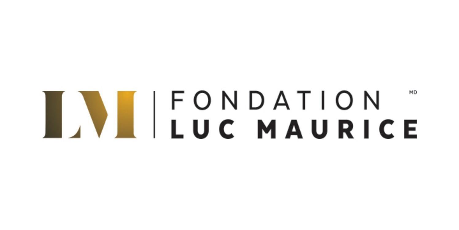 Fondation Maurice