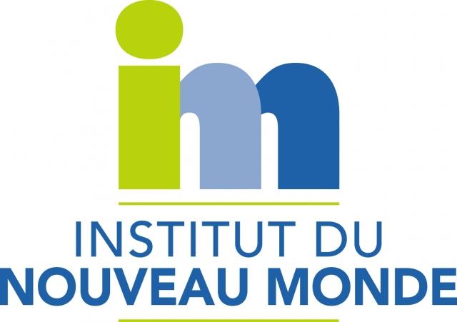 Logo INM