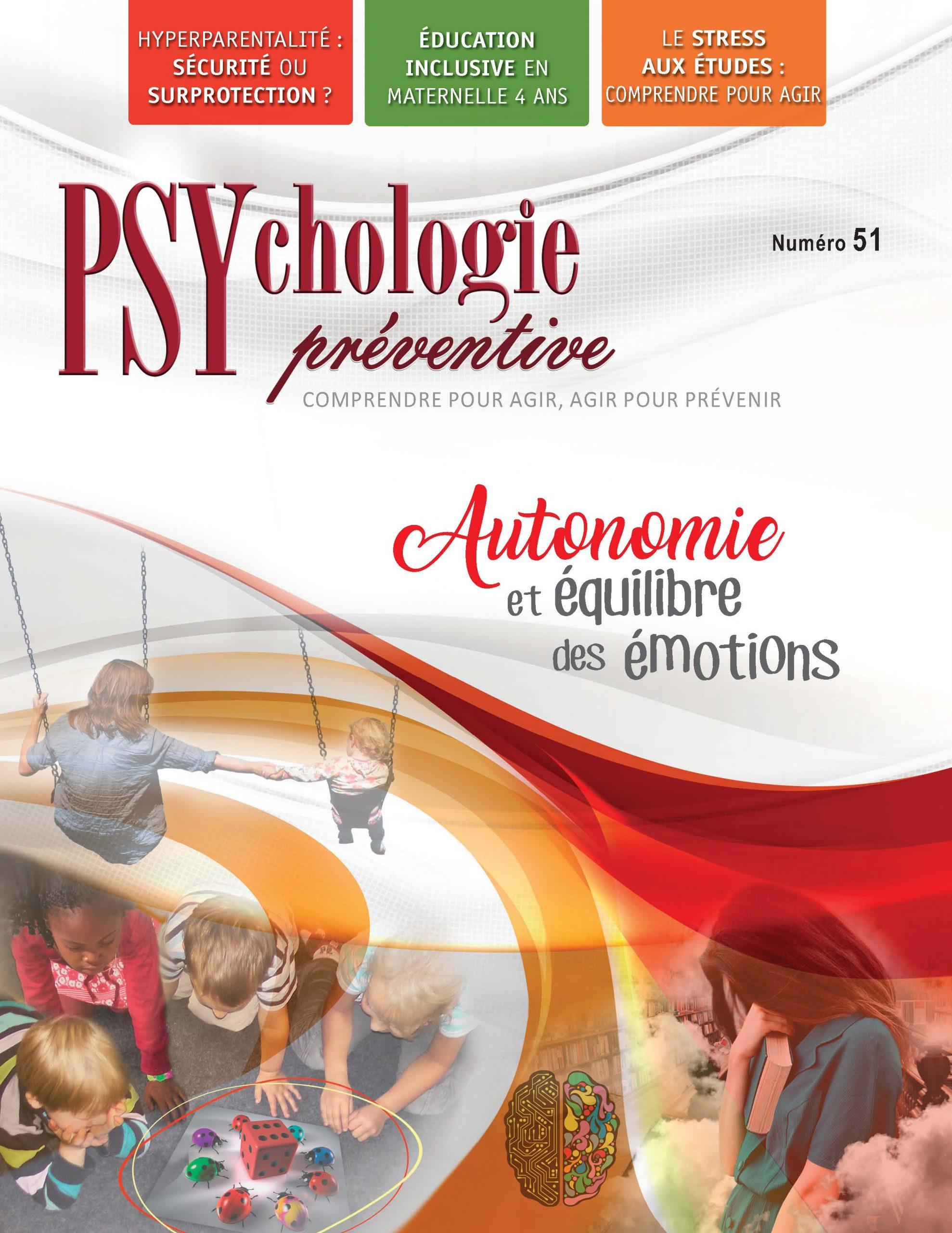 PSY51 C1 couverture 2018 HD