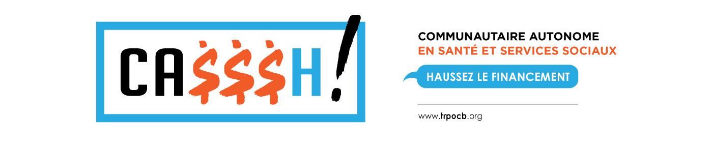 logo CASSSH site web