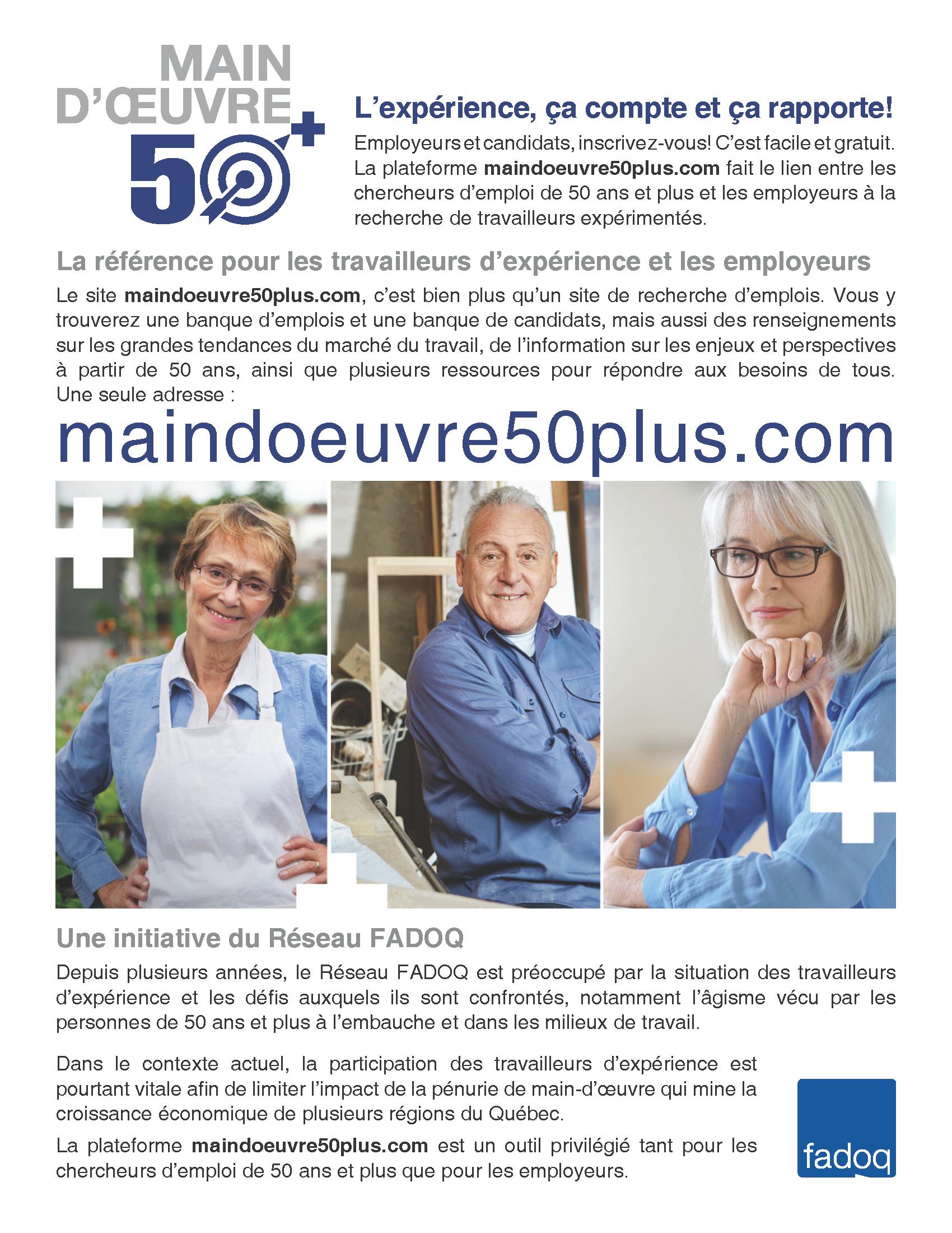 Feuillet Maindoeuvre50