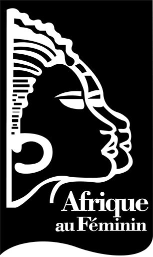 Afrique au feminin 2017 b 04