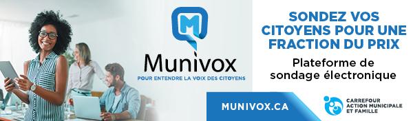 10126 PUB Munivox BN 600X176