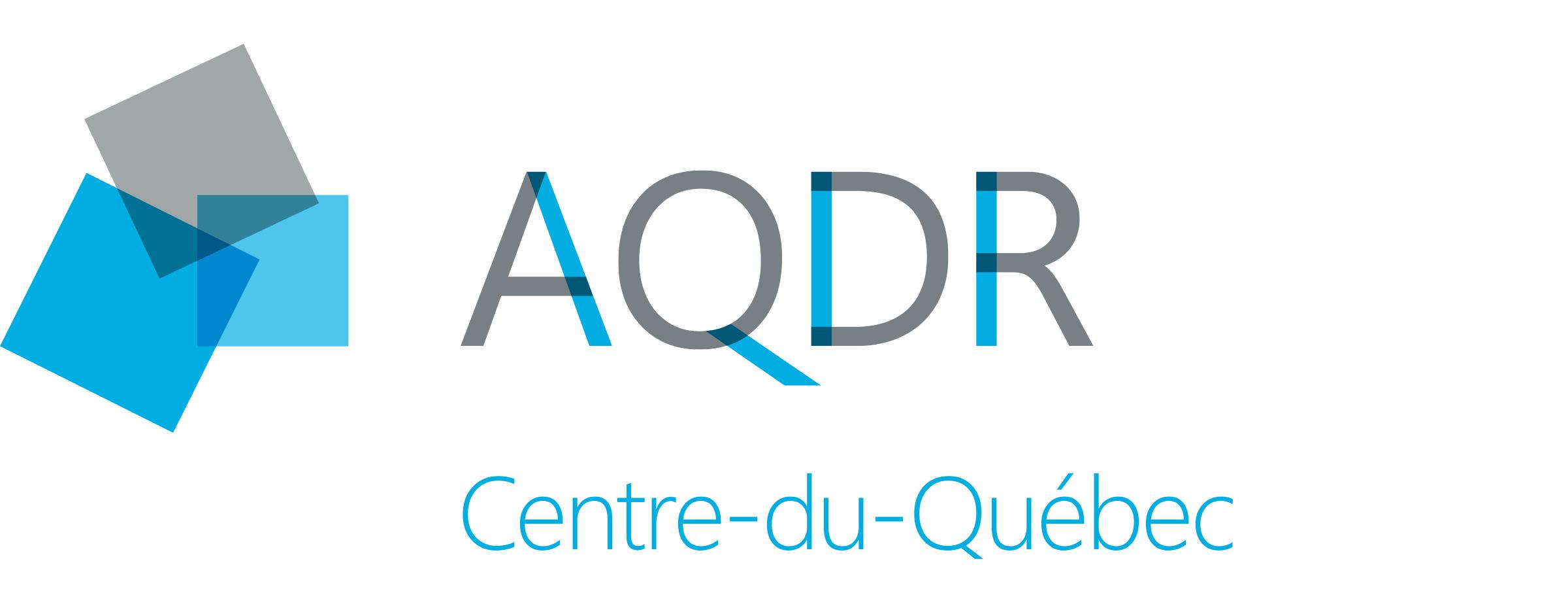 AQDR CdQ
