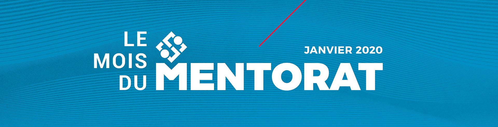 banniere mois mentorat 2020 2