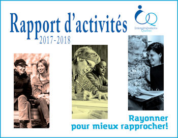 rapport activite 2017 2018