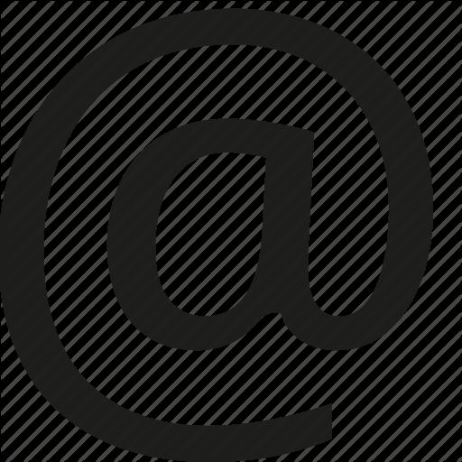 APA-icone-courriel