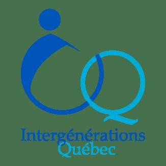 Intergénération Quebec