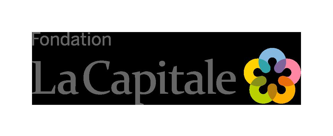 Fondation La Capitale