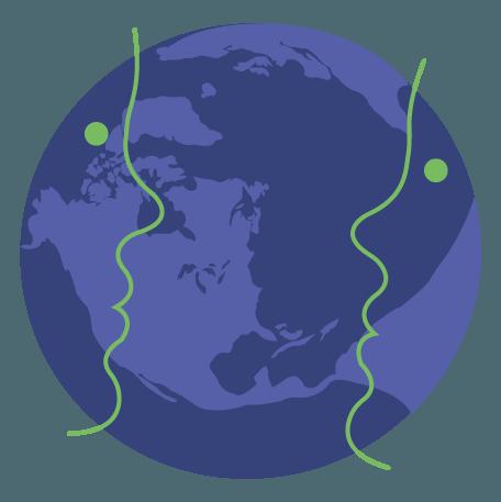 Dialogue intergénérationnel