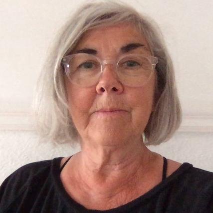 Amélie-Myriam Plante