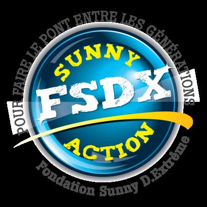 Fondation Sunny D. Extreme